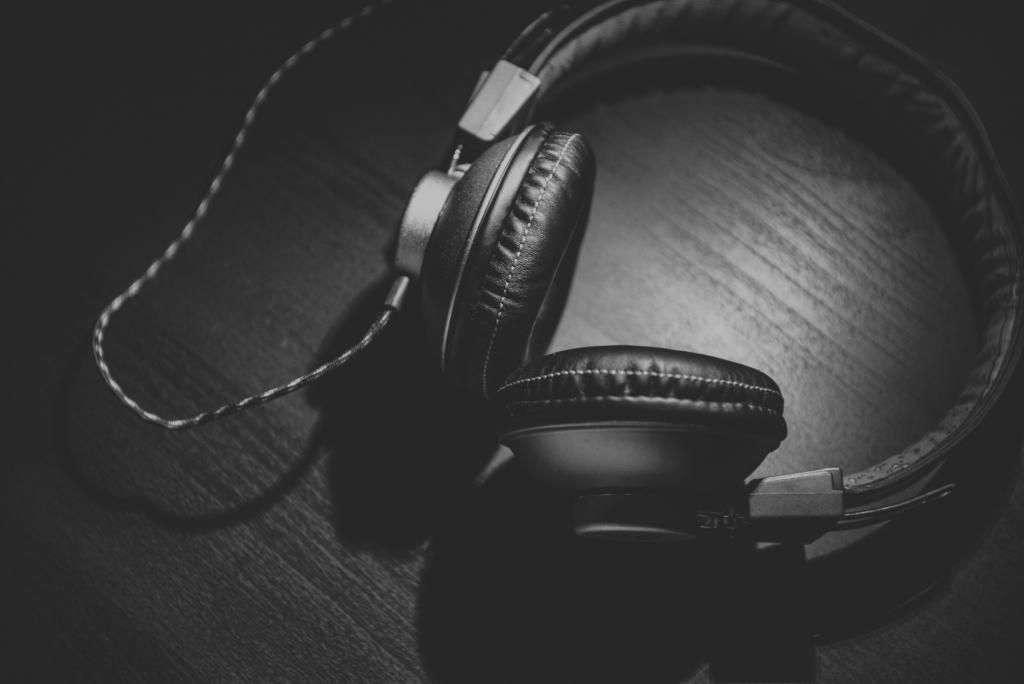 [試] 高音質プレーヤーで音楽を楽しむ | 高音質ソフトでPCオーディオをレベルアップ