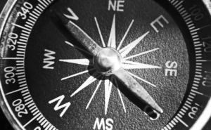 [試] 目標達成のためのTIPS | 意識に浸透させるための工夫