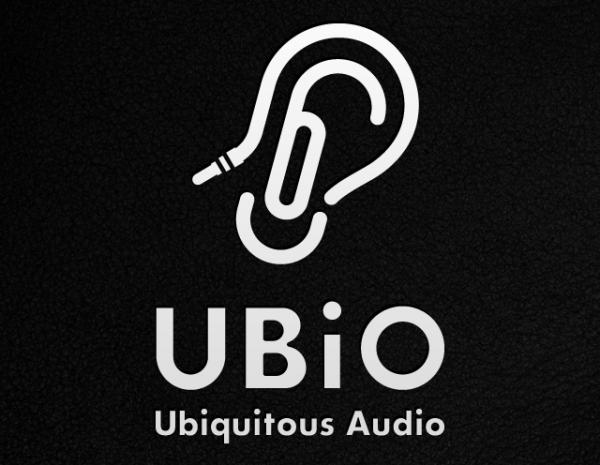 [試] 高音質イコライザー 『UBiO for iPhone』が素晴らしい | iPhoneで音楽の高音質再生