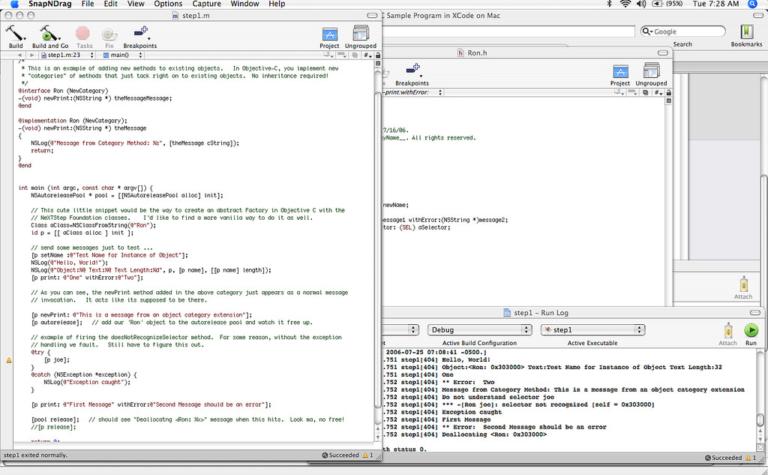 [試] iPhoneアプリ開発 Gitの利用 | 無料のプライベートレポジトリはどこで作る?