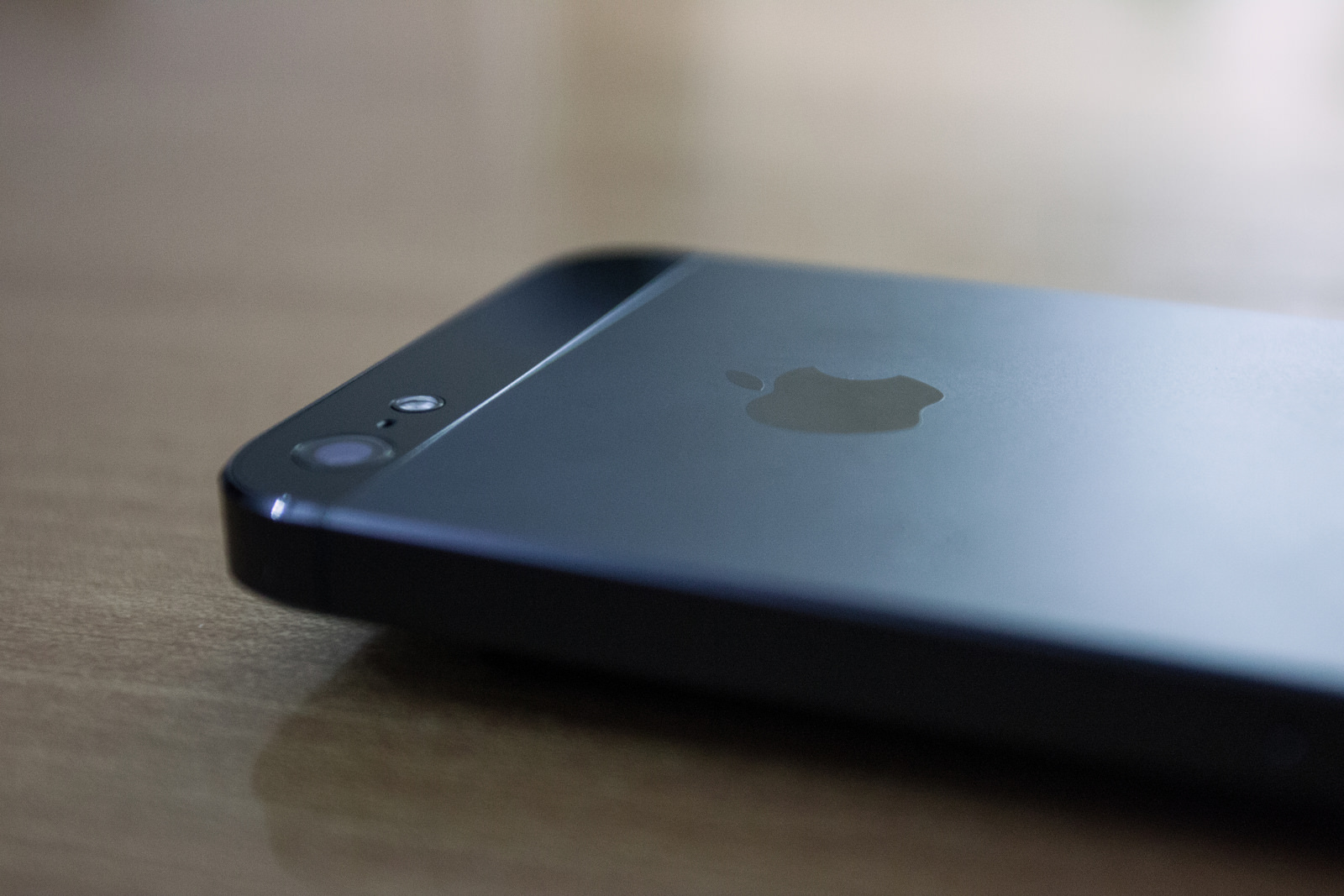 [試] iPhoneアプリ開発で画像素材の準備に役立つサイトとツールのまとめ | リソースをうまく利用して素晴らしいUIを!