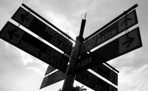 [試] パンくずリスト表示カテゴリの悩み解決!カテゴリ選択式パンくずリストの設置方法