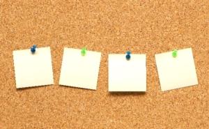 [試] ピックアップ記事(おすすめ記事)のまとめページを簡単に作成する方法