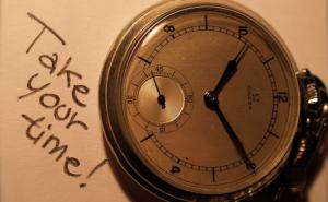 [試] 記事に閲覧所要時間を表示する方法 | 閲覧所要時間の表示により読者の情報収集を効率化
