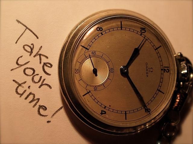 [試] 記事に閲覧所要時間を表示する方法   閲覧所要時間の表示により読者の情報収集を効率化