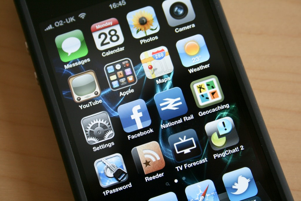 [試] iPhoneアプリのURLスキームを簡単に登録する方法 | ipaBacklist、WipeWrite PBの連携