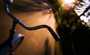 [試] サイト表示速度を高速化する方法 | 画像最適化による表示速度改善