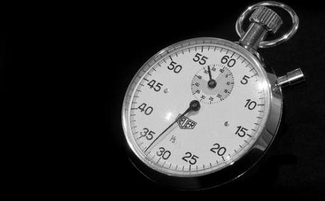 [試] WordPressのパフォーマンス・チューニング方法 | 連載記事のアウトライン紹介